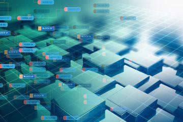 5 formas en que la tecnología blockchain cambiará los negocios, incluso en países en desarrollo