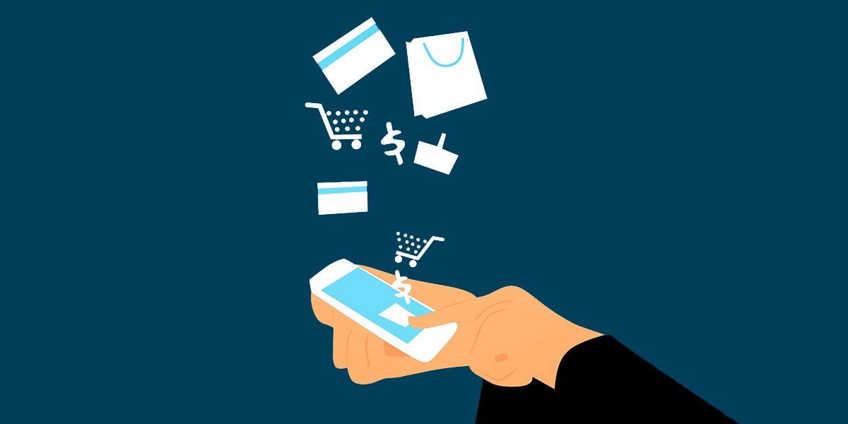 9 aplicaciones para hacer pagos con el móvil