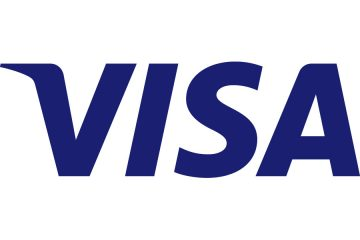Amplían en México programa Visa Everywhere
