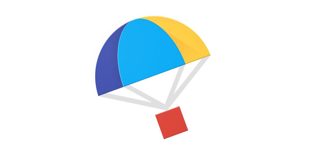 Cómo ayudará para la venta online Google Shopping Actions