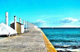 Convertirán Playa del Carmen en Ciudad Inteligente con IoT