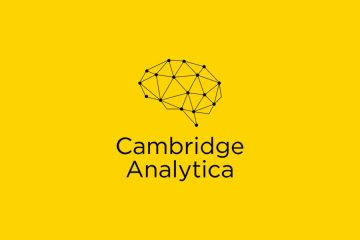 Facebook permite verificar si Cambridge Analytica obtuvo tus datos