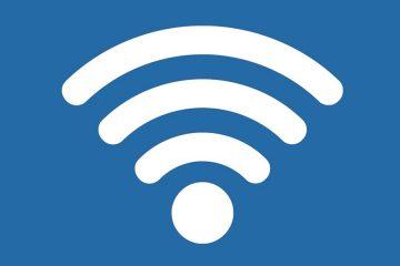 Viasat ofrecerá Wifi comunitario en casi todo México