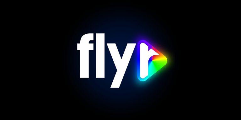 La startup mexicana Flyr y su herramienta para crear publicidad con calidad televisiva