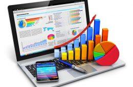 Cómo llevar la contabilidad y facturación en tu eCommerce de manera fácil y segura