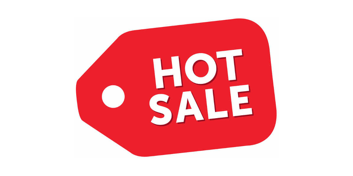 AMVO busca duplicar transacciones en Hot Sale 2018