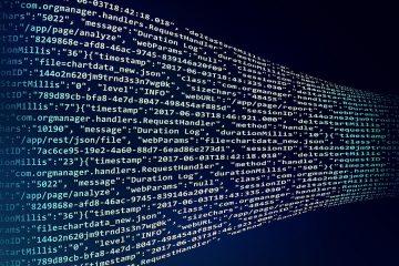 México y Brasil, a la delantera en el mercado de Big Data: Frost & Sullivan