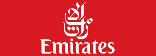 emirates rect mejor