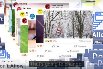 facebook disculpa