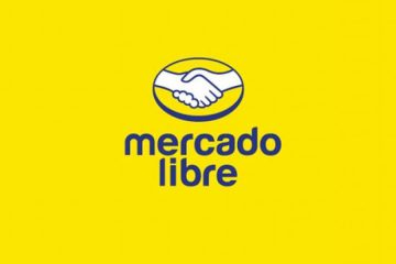 Mercado Libre promete invertir 175 millones en México