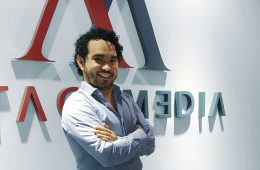 Attachmedia inicia operaciones en México