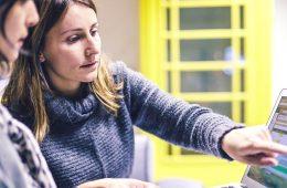 Facebook y MassChallenge México buscan startups con soluciones tecnológicas de impacto social con Startup Hub CDMX
