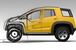 El eCommerce aumentará ventas de vehículos de pasajeros: llegarían a 5.8 millones de unidades en LATAM en 2018