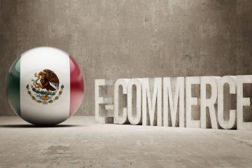 Más de 3 mil millones de pesos en fraude vía eCommerce en 2017; 85% fue devuelto: Condusef