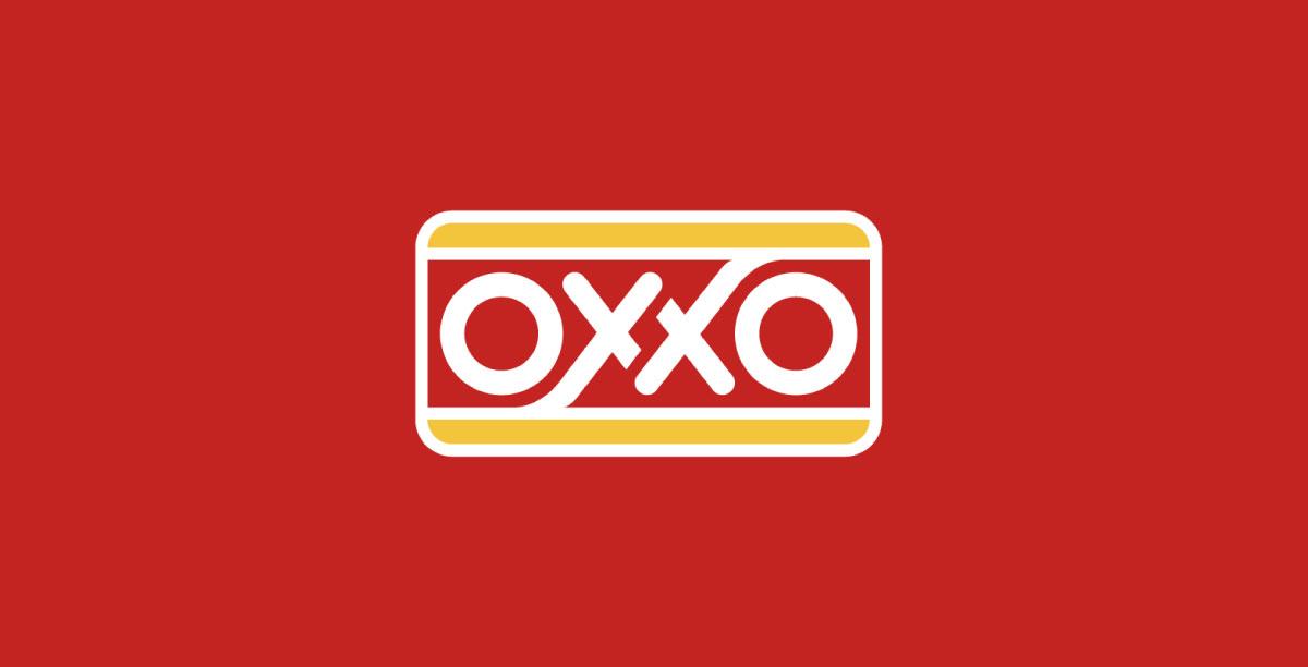 Oxxo ofrecería pagos sin contacto
