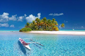 Un 80% de consumidores elegiría un destino turístico por recomendación de un influencer