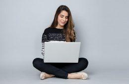 En el Día del Internet 2018, 63.9% de mexicanos de 6 años o más es internauta
