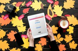 Crea tu perfil de empresa en Instagram y logra despegar tus ventas con contenido creativo