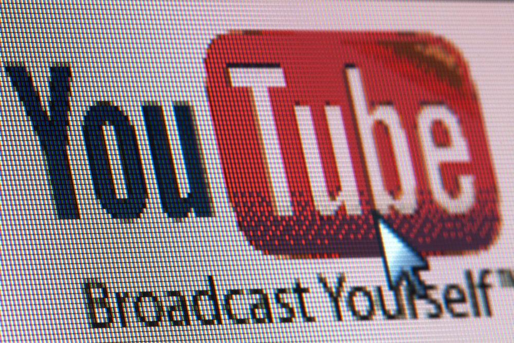 nuevo algoritmo de youtube