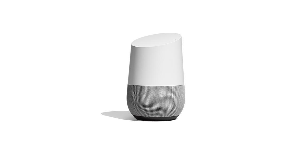 Rumoran inicio de lanzamiento de Google Home en más países, incluyendo México