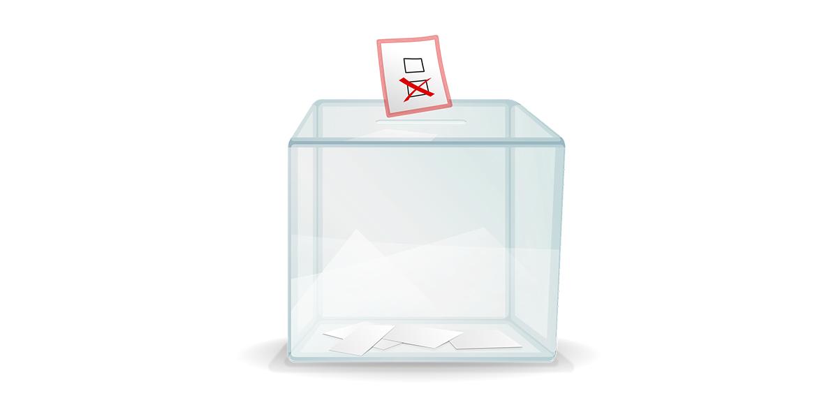 Facebook activa Pestaña de Temas para que usuarios conozcan propuestas de candidatos presidenciales