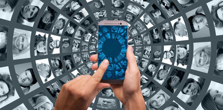 ¿Qué es el SMS Marketing y por qué deberías incluirlo en tu estrategia digital?