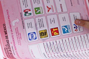 Facebook activa Megáfono Electoral, otra herramienta para las elecciones 2018 en México