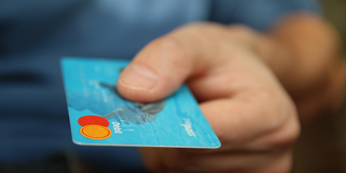 Hot Sale genera un aumento de ventas online de 70%: AMVO