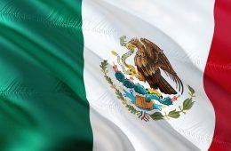 HSBC e IBM impulsarán a emprendedores en México