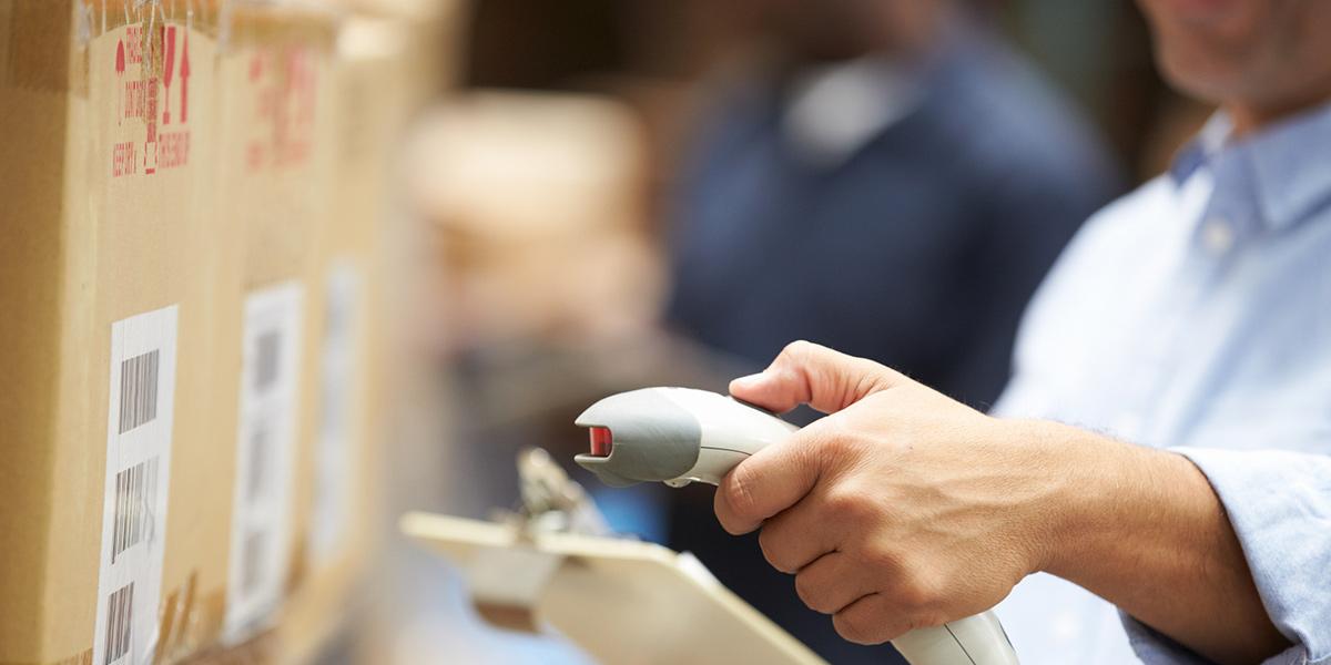 Presenta Daqua primeros insights sobre eCommerce y la Última Milla