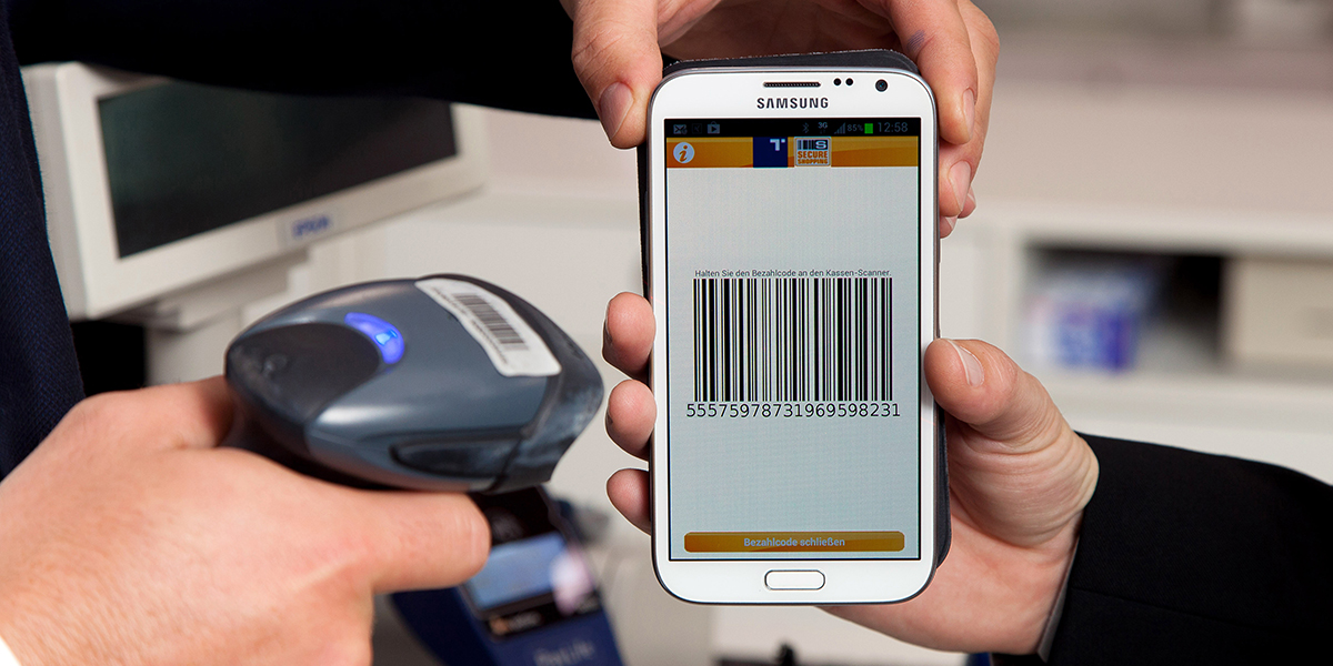 Millennials: los que más usan los pagos móviles