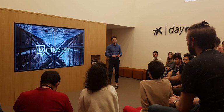 Realiza Influenmatic primera reunión de la industria del marketing de influencers