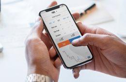 16 millones de mexicanos acceden a la banca digital: comScore (2018)