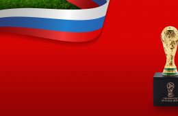 Cómo dos marcas mexicanas usan Twitter para destacar en el Mundial 2018