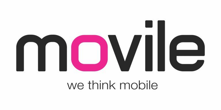 Movile, empresa brasileña con presencia en México, espera dar servicios móviles a mil millones en 2020