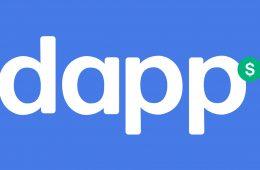 Dapp, aplicación que te permite pagar con tu celular en México
