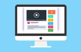 IAB analiza tendencias en transmisión de video en vivo