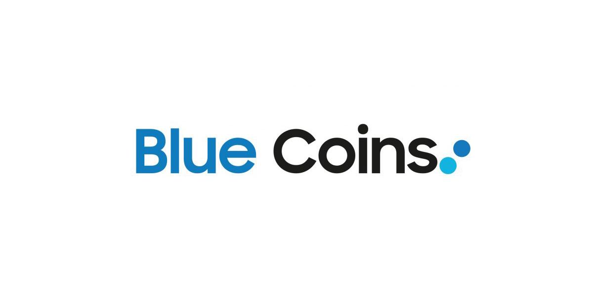 Samsung lanza programa de recompensas Blue Coins