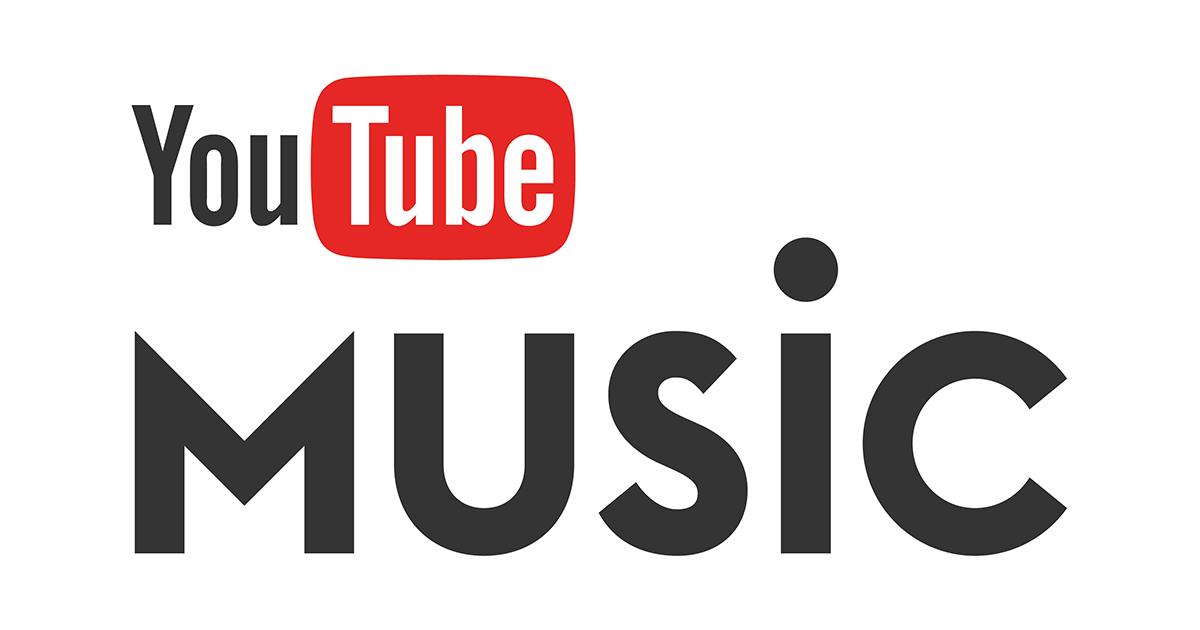 YouTube Music se expande a México y 11 países más
