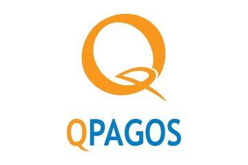 QPAGOS: alternativa de pagos para empresas y usuarios