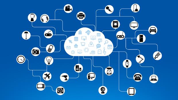 AT&T lanza su NarrowBand Internet of Things en México y EU