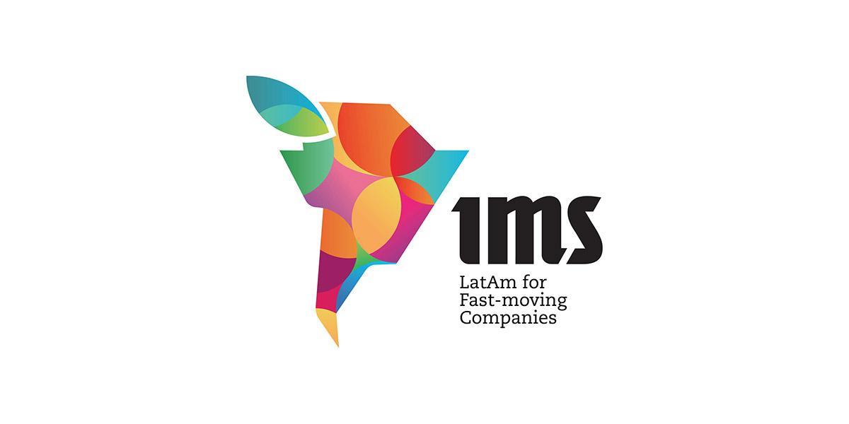 Warner Music Group e IMS se asocian para acelerar las oportunidades de publicidad digital en mercados emergentes
