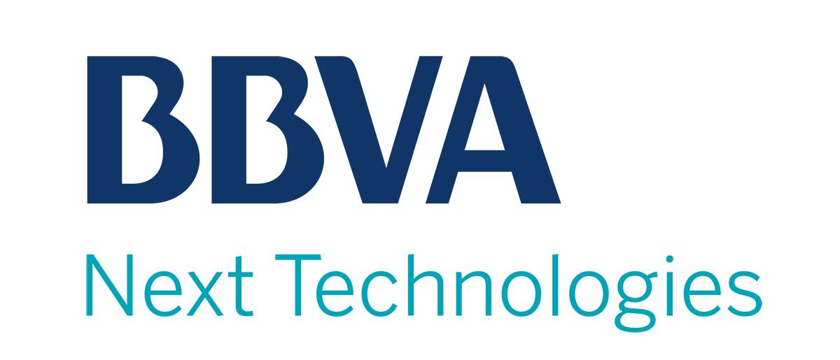 Lanzan BBVA Next Technologies, empresa dedicada al fintech; tendrá una oficina en México