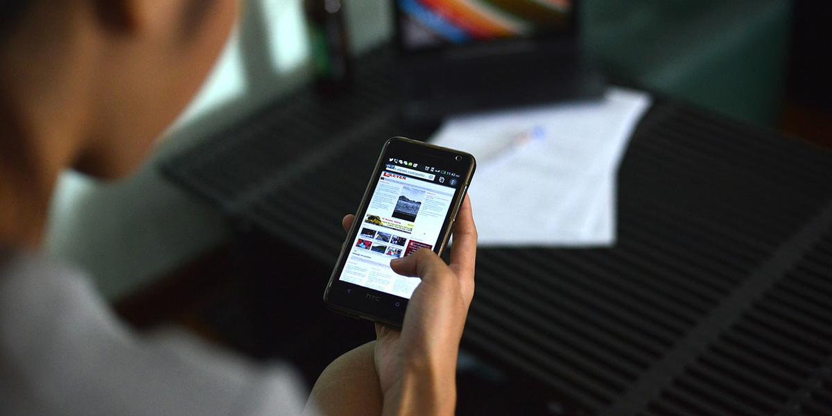 Acusan a Facebook de permitir noticias falsas antes de las elecciones en México