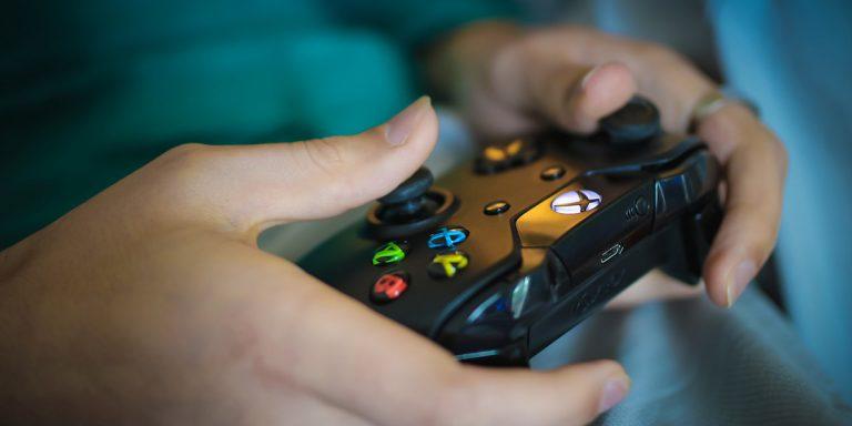 Cómo pagan los gamers mexicanos (y otros consumidores digitales) por entretenimiento en línea