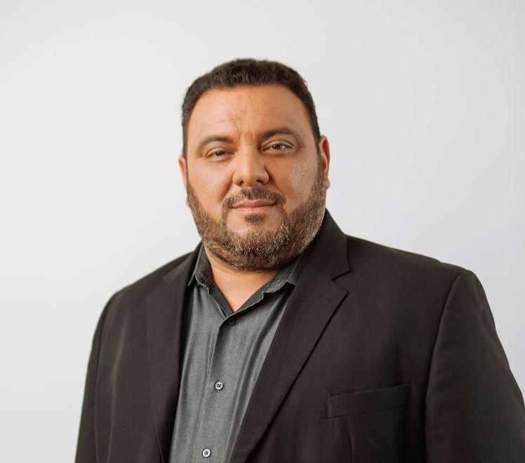 Miguel Aguayo, cofundador de TRADCoin