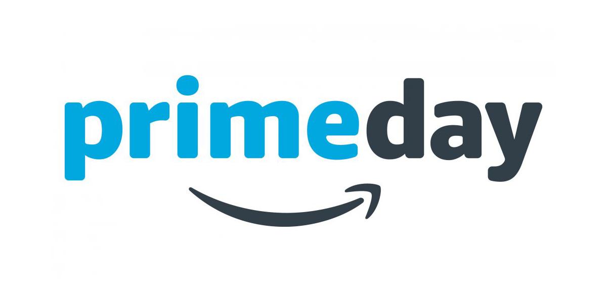 Amazon Prime Day 2018: los resultados de este evento de ventas mundial