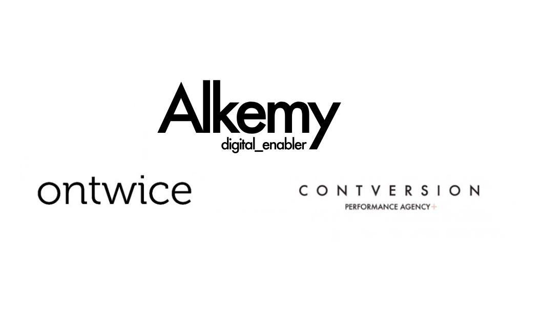 alkemy grupo ontwice