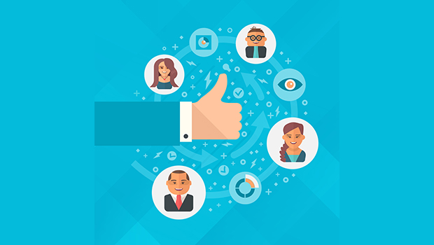 Empresas con ventas y marketing alineados, hasta cuatro veces más eficaces: HubSpot (2018)