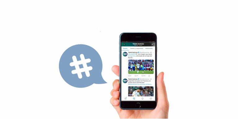 Publicistas y audiencias de LATAM vivieron furor de la Copa Mundial 2018 en redes sociales: comScore (2018)